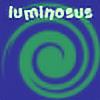 luminosus's avatar