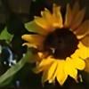 Luminotic's avatar