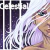 Luminous-Angel's avatar