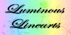 Luminous-Linearts
