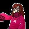 Luminous0240's avatar
