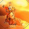 luminous43's avatar