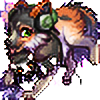luminousanteater's avatar