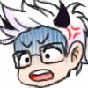 LuminousGhost's avatar