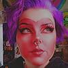 LuminousMog's avatar