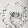 LuminousParty's avatar