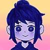 Luminovia's avatar