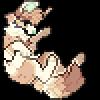 Luminowosity's avatar