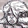 Luminoz's avatar