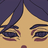 lumiorah's avatar