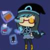 LumiousUmbra's avatar