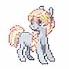 lumipony's avatar