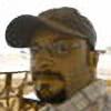 Lumir79's avatar