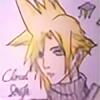 Lumiscion's avatar