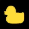 lumiscious's avatar