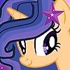 LumiSentry's avatar