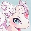 Lumispore's avatar