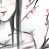 lumisse's avatar