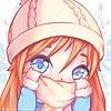 Lumissencia's avatar