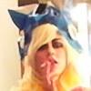 Lumissne's avatar