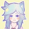 LumiStars's avatar