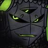 Lumitoon's avatar