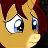 Lumitron's avatar