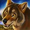 Lumituisku's avatar