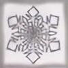 Lumitytto's avatar