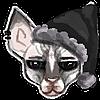 lumivarium's avatar