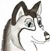 LumiWolf's avatar