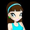 lumixclub2021's avatar