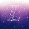 LumnaDraws's avatar