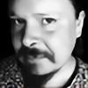 lumoartwork's avatar
