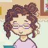 Lumoni's avatar