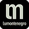 lumontenegro's avatar