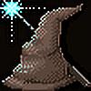 Lumos-Adopts's avatar