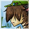 Lumos-Ryu's avatar