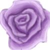 LumosEverdeen's avatar