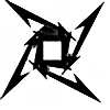 Lumoshido's avatar