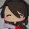 LumosHunter's avatar