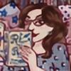 Lumosita's avatar