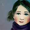 lumosium's avatar