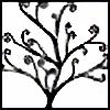 lumoslindsay's avatar