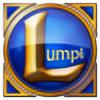 lumpidu's avatar