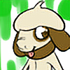 lumpking2's avatar