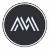 lumpr's avatar