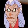 Lumpytoast's avatar