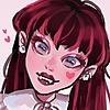 lumqurr's avatar