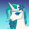 Lumundigirl564's avatar